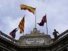 Das Wachsfigurenkabinett von Barcelona