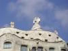 Casa Milà (La Pedrera)