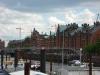 Die Speicherstadt