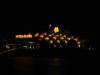 König der Löwen-Theater im Hafen