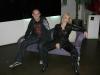 Ich und Madonna