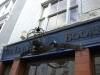 Buchladen in Notting Hill aus dem Film