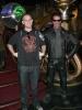 Ich und der Terminator