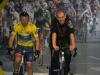 Lance Armstrong und Ich