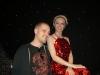Ich und Kylie Minogue