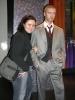 Alice und Justin Timberlake
