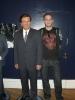 Gerhard Schröder und Ich
