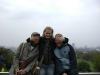 Georg, Jul und Ich