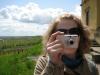 Jul und das Panorama
