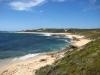 Prevelly Beach