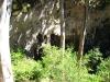 Lake Cave