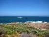 Hier treffen sich Indian und Southern Ocean
