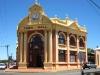 Town Hall von York