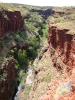 Gorge im Karijini Nationalpark
