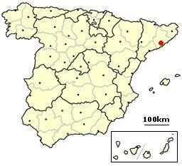 Barcelona_Location